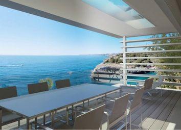 Thumbnail 4 bed villa for sale in Spain, Mallorca, Manacor, Porto Cristo