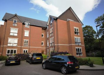 Thumbnail 3 bed flat for sale in The Beeches, 3 New Hawthorne Gardens, Liverpool