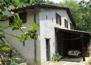 Thumbnail 3 bed country house for sale in 55020 Fabbriche di Vallico, Province Of Lucca, Italy