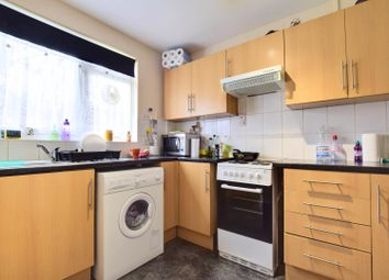 Thumbnail 2 bedroom end terrace house to rent in Lansdowne Road, Stanmore