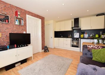 1 bed flat for sale in Upper Stone Street, Maidstone, Kent ME15