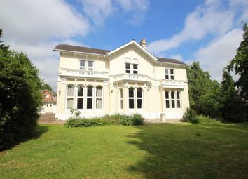 Thumbnail 6 bed detached house to rent in Judges Close, Herefordshire