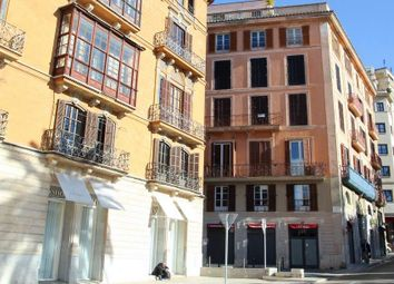 Thumbnail 4 bed apartment for sale in Palma, Balearic Islands, Spain