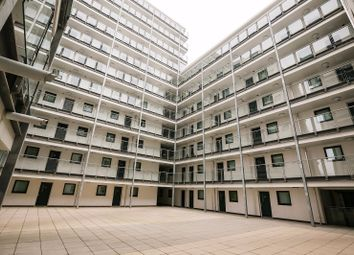 2 bed flat to rent in Kings Dock Mill, 32 Tabley Street, Liverpool L1