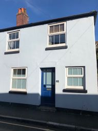 Thumbnail 3 bed end terrace house to rent in Hillside, Ebrington Street, Kingsbridge