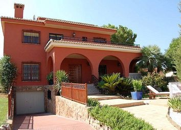 Thumbnail 5 bed villa for sale in La Eliana (L´Eliana), Valencia, Spain