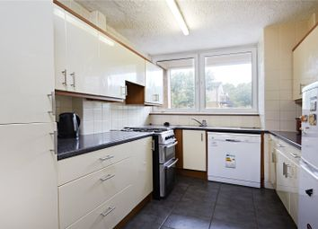3 bed property to rent in Plough Way, London SE16