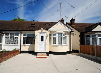 Thumbnail 3 bedroom property for sale in Feeches Road, Southend-On-Sea