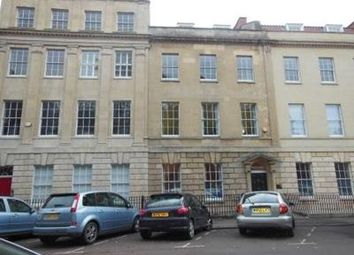 Thumbnail Office to let in 9 Portland Square, Bristol, City Of Bristol