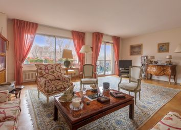 Thumbnail 3 bed apartment for sale in 9 Boulevard Du Château, 92200 Neuilly-Sur-Seine, France