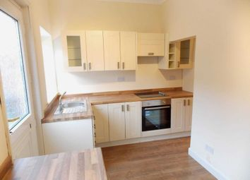 Thumbnail 2 bed terraced house for sale in Barningham Street, Darlington