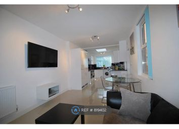 Room to rent in Beaconsfield Road, Coventry CV2