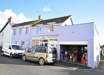 Thumbnail 2 bed property for sale in Summerleaze Avenue, Bude