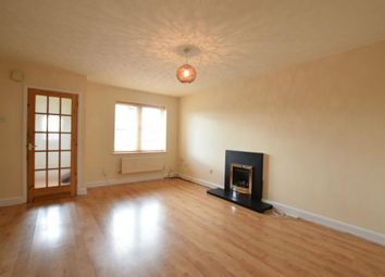 Thumbnail 3 bed property to rent in Churchill Way, Meppershall, Shefford