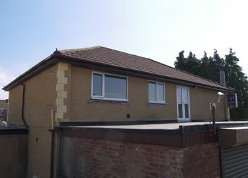 Thumbnail 3 bed flat to rent in Lucy Road, Skewen, Neath
