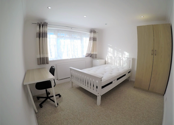 Thumbnail 3 bed terraced house to rent in Waldale Drive, Leicester