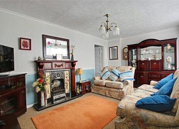 Thumbnail 3 bed flat for sale in Queens Road, Beverley, East Riding Of Yorkshire