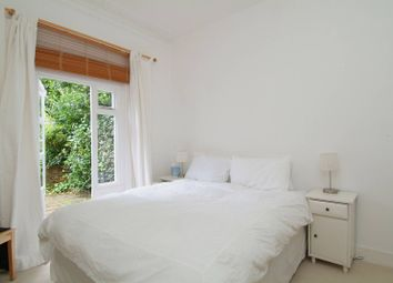 Thumbnail 2 bedroom maisonette to rent in Upham Park Road, Chiswick