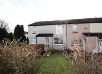 Thumbnail Property for sale in Blaeshill Road, Gardenhall, East Kilbride