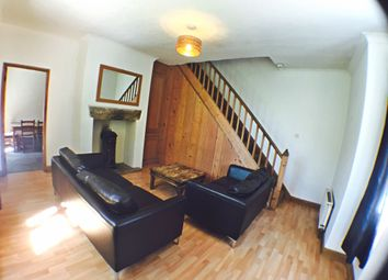 Thumbnail 2 bed cottage to rent in Alma Cottages, Headingley, Leeds, 3Pt, Leeds