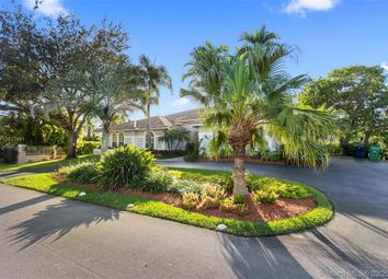 Thumbnail Property for sale in 13820 Sw 84th Ave, Palmetto Bay, Florida, United States Of America