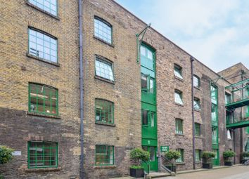 Thumbnail 3 bed flat to rent in Maidstone Buildings Mews, London Bridge