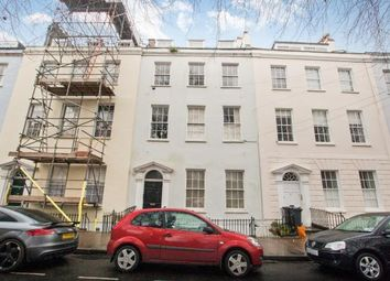Thumbnail 2 bed flat for sale in York Place, Clifton, Bristol, Somerset