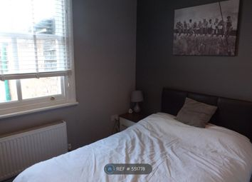 Thumbnail Room to rent in London Road, Ipswich