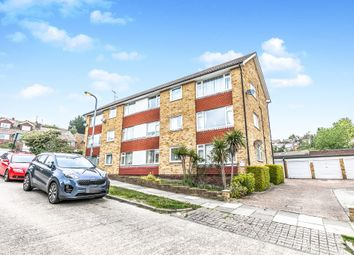 Thumbnail 3 bed flat for sale in Bankside Court, Bankside, Brighton