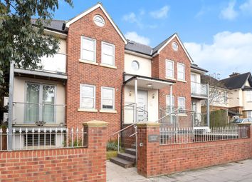 Thumbnail 2 bed flat for sale in Natalie Court, London NW4,