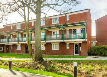 Thumbnail 1 bed flat for sale in Victoria Crescent, Tottenham