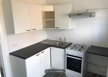 3 bed flat to rent in Becontree Avenue, Dagenham RM8