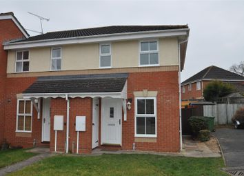 Thumbnail 2 bed property for sale in Falcon Close, Droitwich