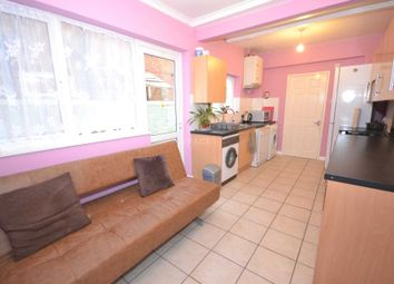 Thumbnail 3 bed terraced house for sale in Norris Road, Reading, Berkshire