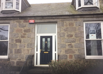 Thumbnail 2 bedroom shared accommodation to rent in Caroline Place, Aberdeen