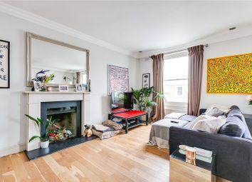 Harcourt Terrace, Chelsea, London SW10. 2 bed flat