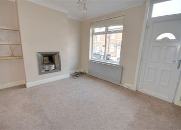 Thumbnail 2 bed terraced house to rent in New Street, Kippax, Leeds