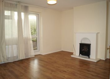 Thumbnail 2 bed flat to rent in Old Mill Court, Chigwell Road, South Woodford