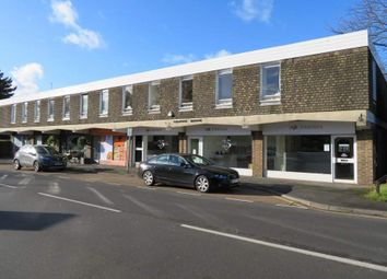 Thumbnail Retail premises to let in Graphic House, Hermitage Road 3, Woking, Surrey