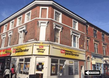 Thumbnail Property for sale in High Street, Burton-On-Trent