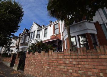 Thumbnail 3 bed terraced house for sale in James Lane, London