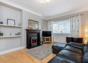 Thumbnail 3 bed flat to rent in Parkneuk, Glasgow