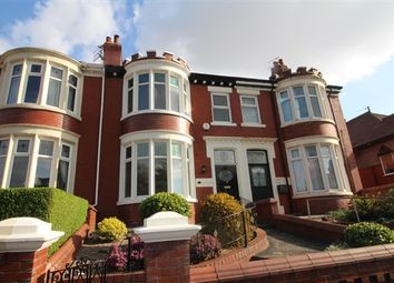 3 bed property for sale in Cumberland Avenue, Blackpool FY1