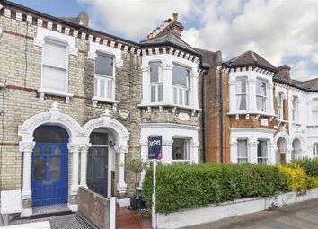 Thumbnail 5 bed property for sale in Thirsk Road, London