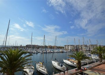 Thumbnail 2 bed apartment for sale in Languedoc-Roussillon, Aude, Gruissan