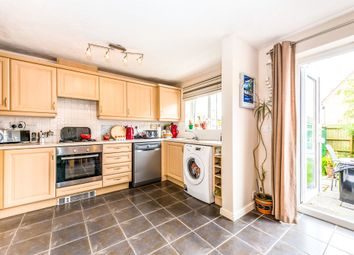 Thumbnail 3 bedroom semi-detached house for sale in Elm Grove, Wootton, Northampton