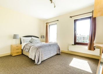 Thumbnail 2 bedroom terraced house for sale in Old Street, Upton