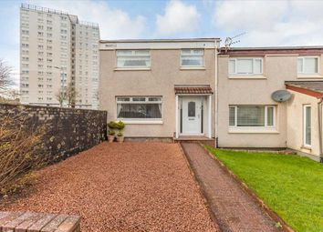 3 bed end terrace house for sale in Albany, Calderwood, East Kilbride G74
