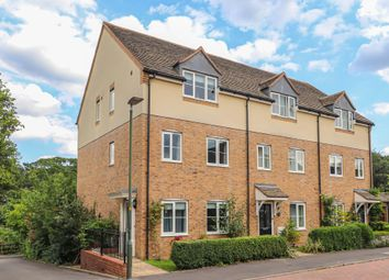 Thumbnail 4 bed town house for sale in Wyndham Way, Winchcombe, Cheltenham