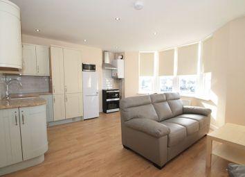 Thumbnail 2 bedroom flat to rent in Nursery Court, Llwyn Y Pia Road, Lisvane, Cardiff